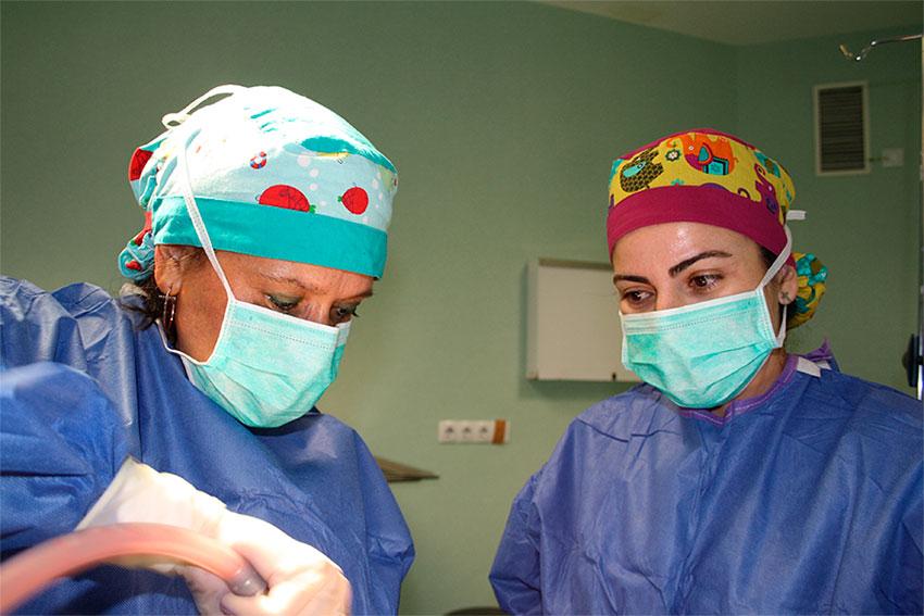 cirugia-plastica-zaragoza