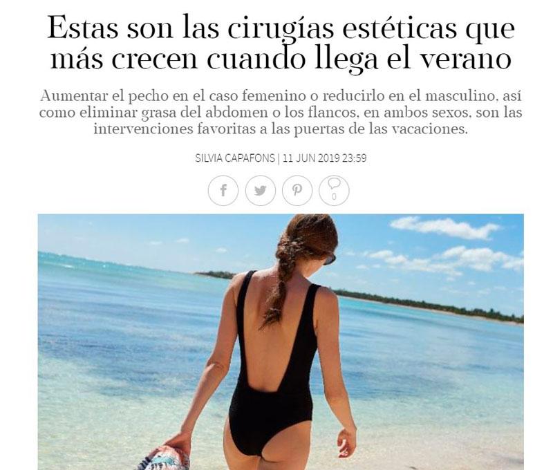 Cirugias-esteticas-verano-Conchita-Pinilla-Zaragoza
