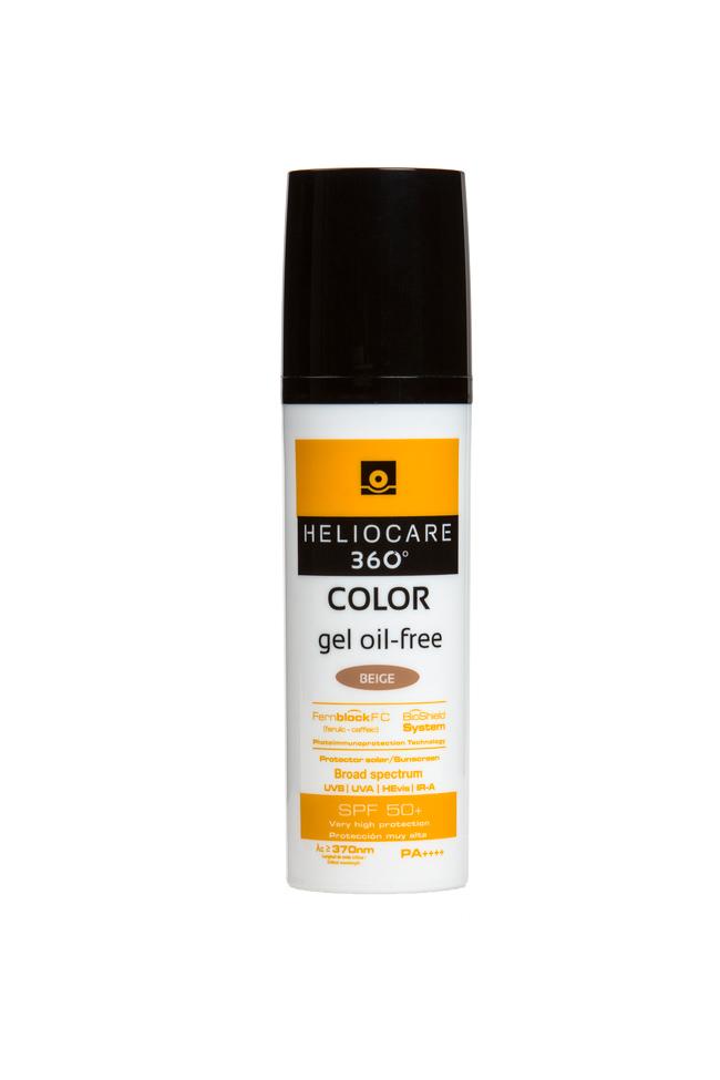 Crema-solar-maquillaje
