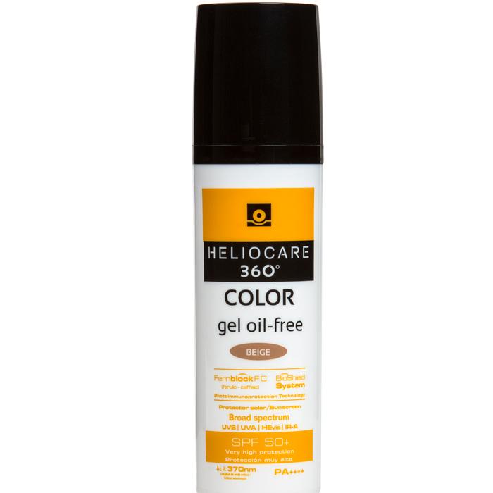 Heliocare-Crema-Color