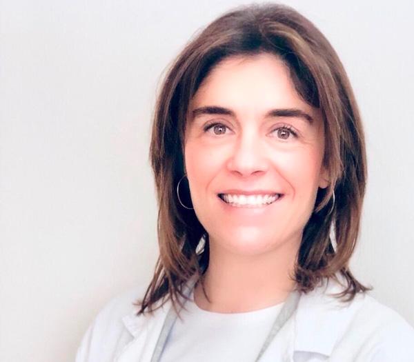 Laura-psicologa-estetica