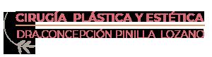 Dra Conchita Pinilla