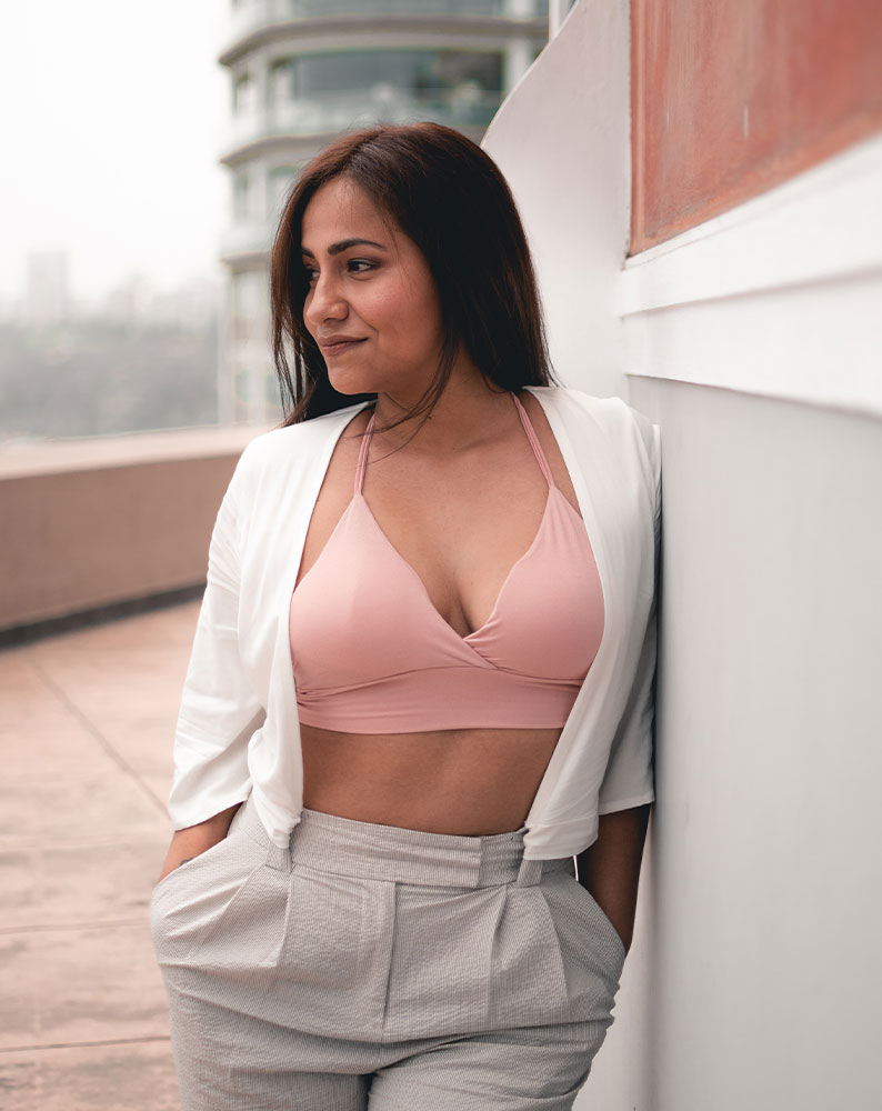 reducción mamas zaragoza