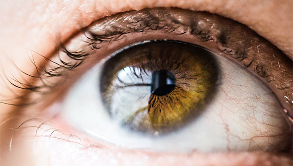 blafaroplastia operación ojos